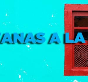 2013 y 2014 con @JosepAlbors, @lawwait, @Seguridadjabali, @YJesus, @_Angelucho_  y @1GbDeInfo