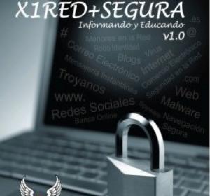 El blog de Angelucho X1RedMasSegura