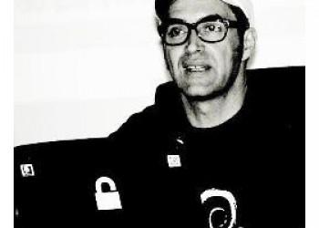 Hacking y seguridad web bajo GNU/Linux con @daboblog